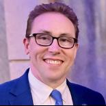 Chris Tully Profile