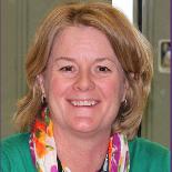 Genevieve Allard Profile