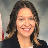 Nicole McNamara Profile