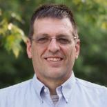David Fauth Profile