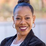 Wanda Blackwell Profile