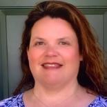Maureen Siegmund Profile