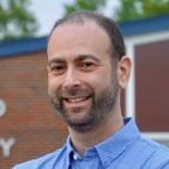 Marc Broklawski Profile