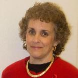 Regina Discenza Profile