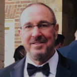 Michael Gallo Profile