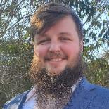 Jacob Selwood Profile
