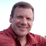 Brian Kulas Profile