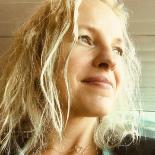 Holly Baade Profile