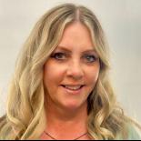 Heather Collins Profile