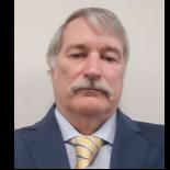 David Hillberg Profile