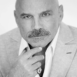 Patrick Kilpatrick Profile