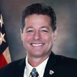Steve Chavez Lodge Profile