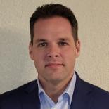 Jeremiah Marciniak Profile