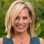 Jacqueline McGowan Profile