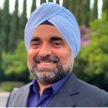 Major Singh Profile