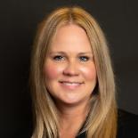 Beth Sawyer Profile