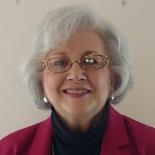 Georgianna Carol Cook Profile
