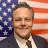 Joseph Viso Jr. Profile