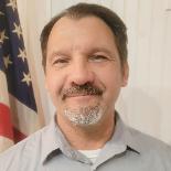 Craig Auriemma Profile