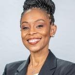 Shontel Brown Profile