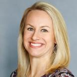Courtney Spradley Profile
