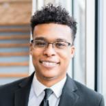 Ryan Irving Jr Profile