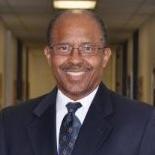 Victor Hebert Profile