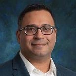 Michael Perez Profile