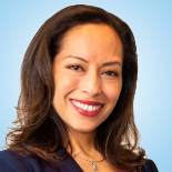 Janette Lindner Profile