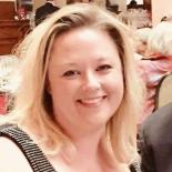 Katie Farias Profile