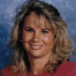 Susan Mellina Hayslip Profile