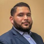Jimmy Morales Profile