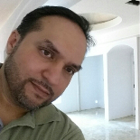Zaheer Malik Profile