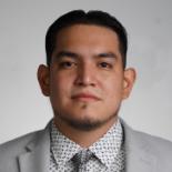 Emmanuel Guerrero Profile