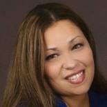 Grace Horner Profile