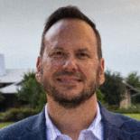 Scott Henry Profile