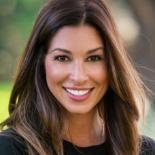 Caroline Walter Profile