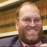 Gregory Degeyter Profile