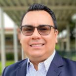 Joshua Rosales Profile