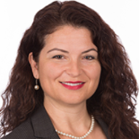 Helen Bukulmez Profile