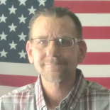 Timothy Shafer Profile