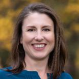 Katie Howard Profile