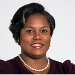 Erika Mitchell Profile