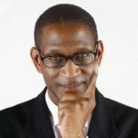 Raynard Johnson Profile