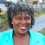 Kanesha Venning Profile