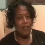 Patricia Crayton Profile