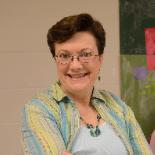 Cynthia Brown Profile