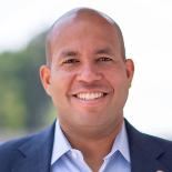 Jason Esteves Profile