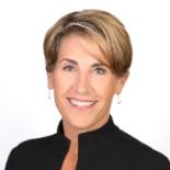 Stephanie Williams Profile